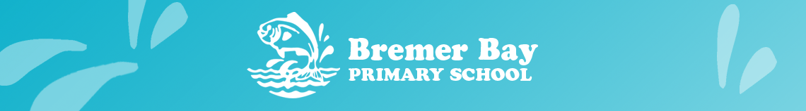 Bremer Bay Primary School